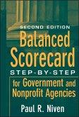 Balanced Scorecard (eBook, PDF)