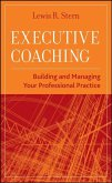 Executive Coaching (eBook, PDF)