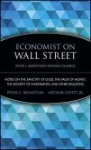 Economist on Wall Street (Peter L. Bernstein's Finance Classics) (eBook, PDF)