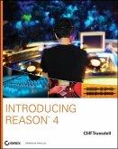 Introducing Reason 4 (eBook, PDF)