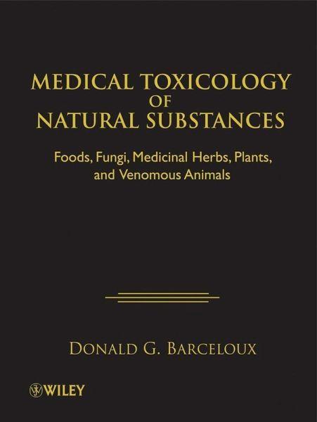 Medicinal Natural Products Pdf
