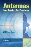 Antennas for Portable Devices (eBook, PDF)