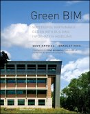 Green BIM (eBook, PDF)