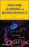 Machine Learning in Bioinformatics (eBook, PDF)
