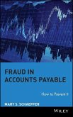 Fraud in Accounts Payable (eBook, PDF)