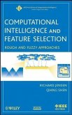Computational Intelligence and Feature Selection (eBook, PDF)
