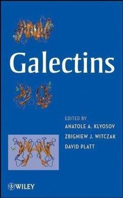 Galectins (eBook, PDF)