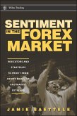 Sentiment in the Forex Market (eBook, PDF)
