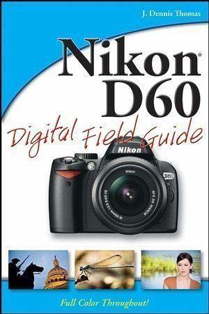 Nikon D5100 Digital Field Guide Pdf