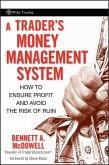 A Trader's Money Management System (eBook, ePUB)