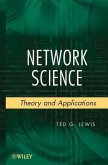 Network Science (eBook, PDF)