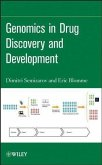Genomics in Drug Discovery and Development (eBook, PDF)