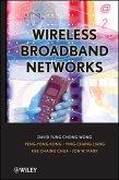 Wireless Broadband Networks (eBook, PDF)