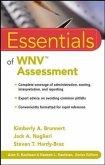 Essentials of WNV Assessment (eBook, PDF)