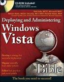Deploying and Administering Windows Vista Bible (eBook, PDF)