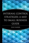 Internal Control Strategies (eBook, ePUB)