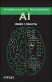 Diagrammatic Reasoning in AI (eBook, PDF)