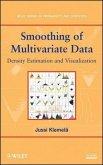 Smoothing of Multivariate Data (eBook, PDF)