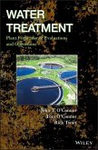 Water Treatment Plant Performance Evaluations and Operations (eBook, PDF)
