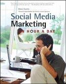 Social Media Marketing (eBook, ePUB)