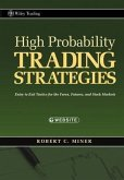 High Probability Trading Strategies (eBook, PDF)