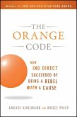 The Orange Code (eBook, PDF)