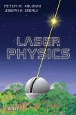 Laser Physics (eBook, PDF)