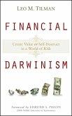 Financial Darwinism (eBook, PDF)