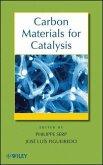 Carbon Materials for Catalysis (eBook, PDF)