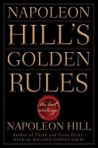 Napoleon Hill's Golden Rules (eBook, PDF)