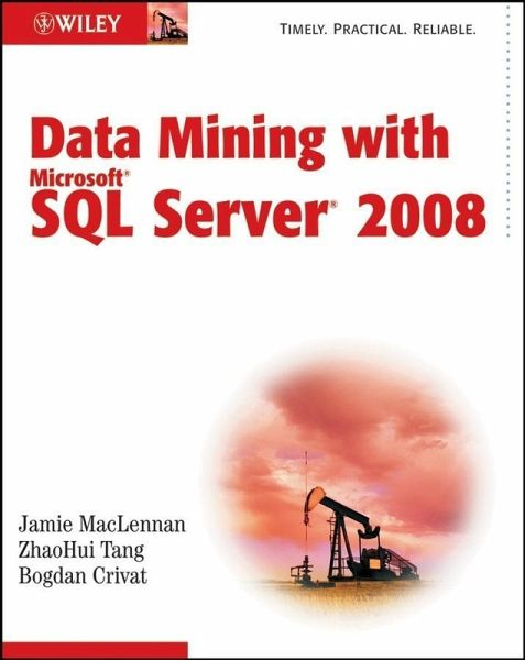Data Mining with Microsoft SQL Server - PDF Free Download