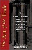 The Art of the Trade (eBook, ePUB)