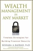 Wealth Management in Any Market (eBook, ePUB)