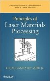 Principles of Laser Materials Processing (eBook, PDF)