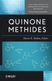 Quinone Methides (eBook, PDF)