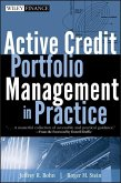 Active Credit Portfolio Management in Practice (eBook, PDF)