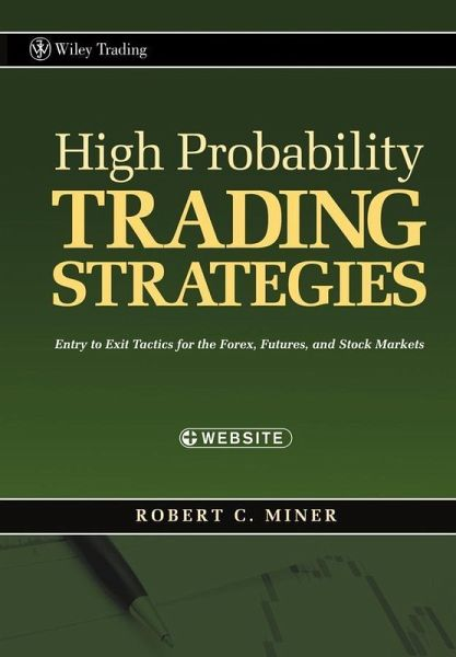 Optimal trading strategies robert kissell pdf