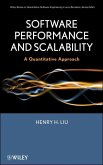 Software Performance and Scalability (eBook, PDF)