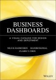 Business Dashboards (eBook, ePUB)