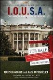 I.O.U.S.A (eBook, PDF)