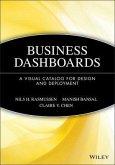 Business Dashboards (eBook, PDF)