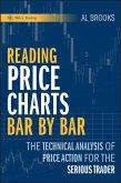 Reading Price Charts Bar by Bar (eBook, PDF)
