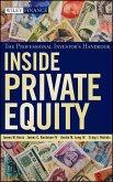 Inside Private Equity (eBook, PDF)