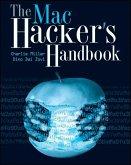 The Mac Hacker's Handbook (eBook, PDF)