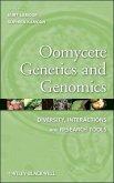 Oomycete Genetics and Genomics (eBook, PDF)