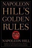Napoleon Hill's Golden Rules (eBook, ePUB)