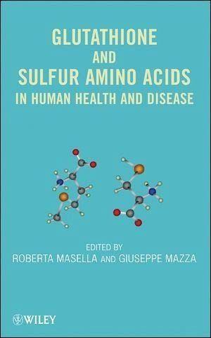 human health and disease pdf