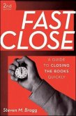 Fast Close (eBook, ePUB)