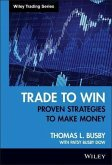 Trade to Win (eBook, ePUB)