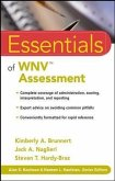 Essentials of WNV Assessment (eBook, ePUB)